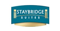 Hotel Brand Staybridge Suites Logo