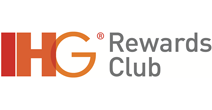 Hotel Loyalty Program IHG Rewards Club