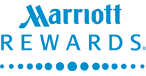 Hotel Loyalty Program Marriott Rewards Logo